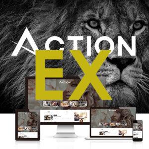 【まとめ買い】ACTION PACK3 - AFFINGER6EX版