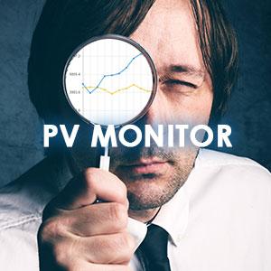 PVモニター(AFFINGERタグ管理マネージャー3拡張プラグイン)