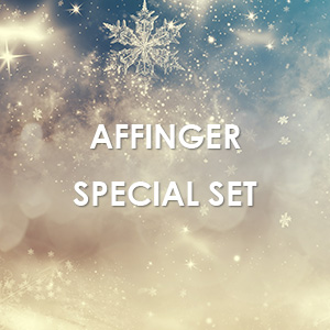 AFFINGER SPECIAL COLLECTION